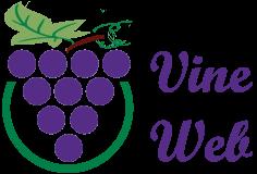 Vine Web Services